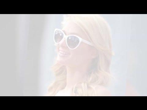 Paris Hilton Verriet, Dass Ihr Sex Tape Niederschmetternd War video