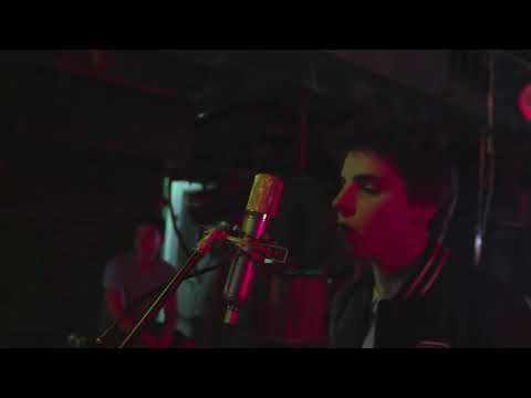 SkiBs - Delay No More (prod DXL) (Official Music Video)