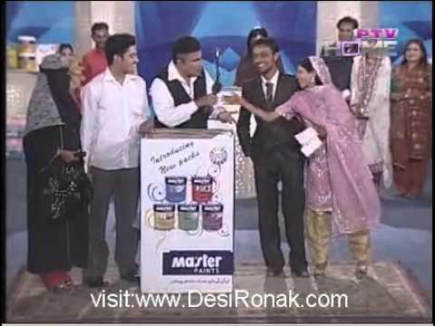 TariqAzizShow- 20th April 2012 part 4