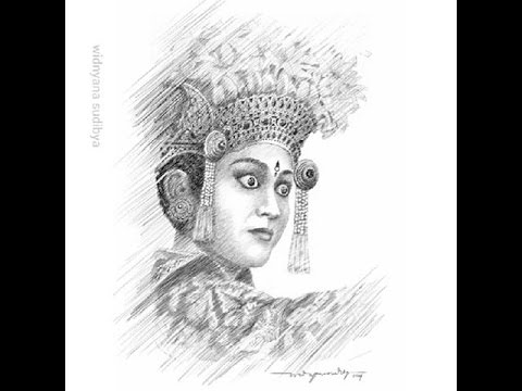 Munju Munju Bsta Bali Rnb Lagubalikeren Savemennik