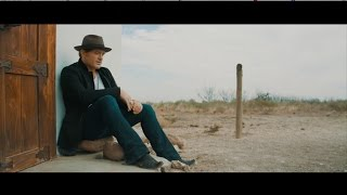 Jerrod Niemann New Song