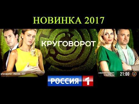 Документалистика  Онлайн кинотеатр Живое кино Фильмы