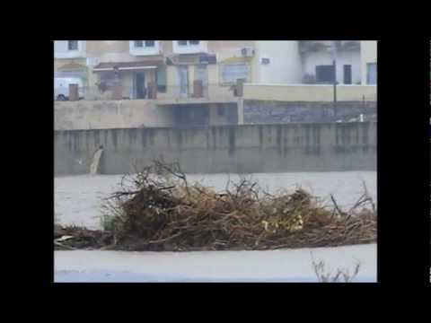 Spanish Floods.wmv