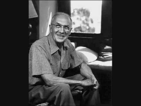 the life and works of william carlos williams The last major biography of williams, paul mariani's william carlos williams: a new world naked, published in 1981, is filled with enthusiasm for its subject but so weighed down with.
