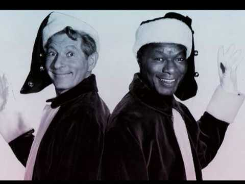 Nat King Cole- Christmas Song