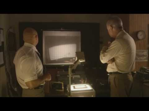 Air Disasters: Blind Spot (Season 3 Episode 1)