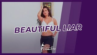 [COREOGRAFIA] Beautiful Liar | Vivi Coutinho