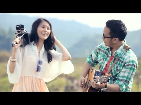 Lebih Indah - Adera (Official Audio)