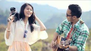 Download Lagu Lebih Indah - Adera (Official Video) Gratis STAFABAND