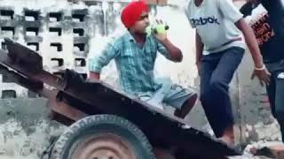 Funny comedy top 10 / desi funny vines /must watch