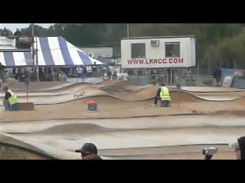 LRRCC 2010 - Robert Flanagan - FLANNO