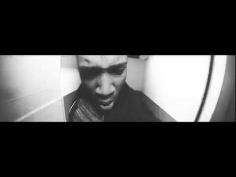 Steve Aoki & Reid Stefan - Bring The Funk Back