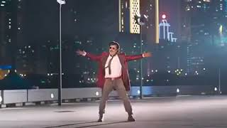 Lingaa full movie