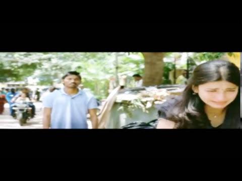 Sanda Renu Wahena- Shihan Mihiranga video