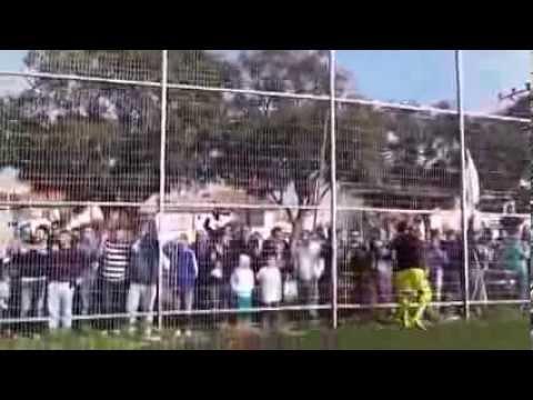 מכבי קביליו יפו נגד מחנה יהודה 0 1 תקציר מ18