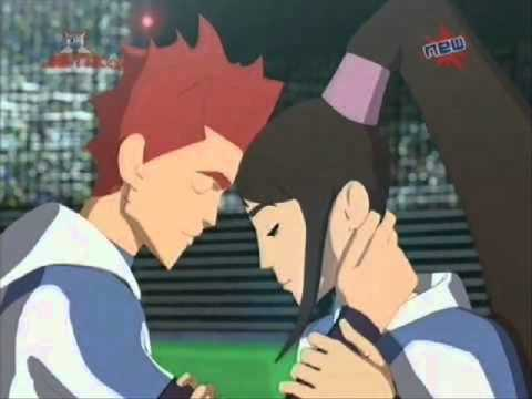 Galactik Football Soundtrack: Track 6 - In Love video