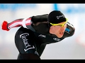 How Canada Made Ted-Jan Bloemen a Champion Speed Skater MP3