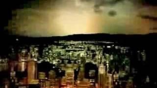 download lagu Zizan-masa Lalu gratis