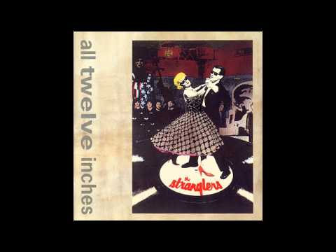 the stranglers- always the sun- hot mix