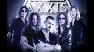 Watch Axxis Tales Of Glory Island video