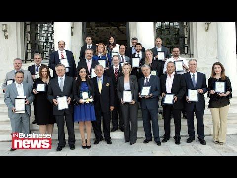 Νέες Ευρωπαϊκές διακρίσεις του Πανεπιστημίου Λευκωσίας