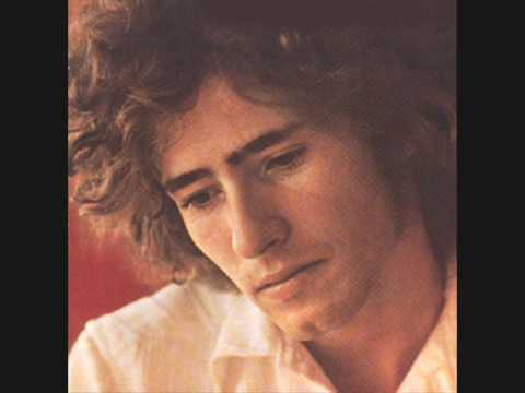 Tim Buckley - Song Slowly Song