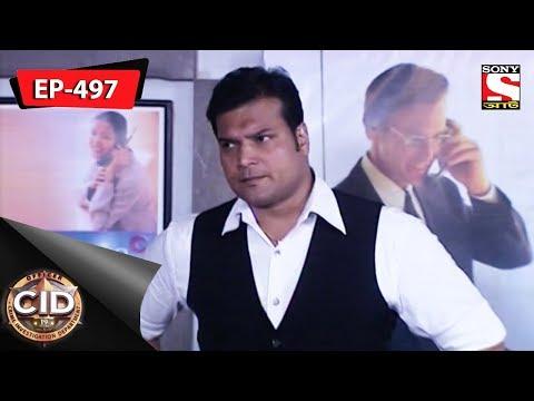 CID(Bengali) - Ep 497 - Happy New Year - 31st December, 2017 thumbnail