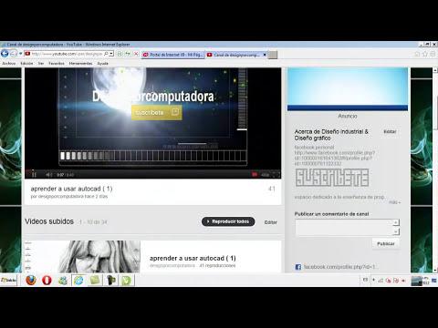 Aprender a usar coreldraw x3 x4 x5 x6 (1)