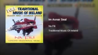 Im Aonar Seal