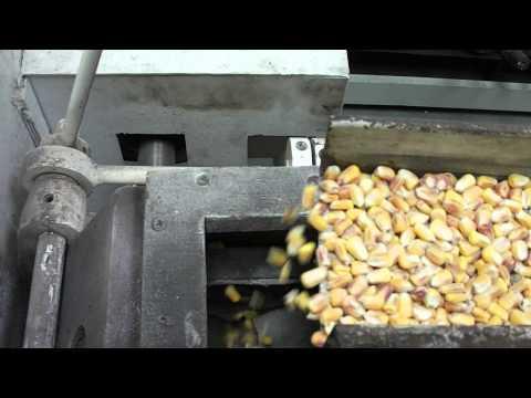 make moonshine with cracked corn - photo #15