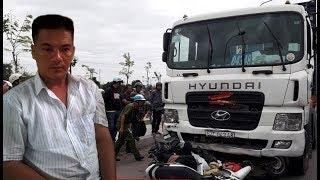 Tài xê' Hiếu  không biết cao tốc TPHCM–Trung Lương đã dừng thu phí nên...
