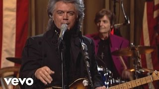 Marty Stuart And His Fabulous Superlatives Video - Marty Stuart And His Fabulous Superlatives - Boogie Woogie Down The Jericho (Live)
