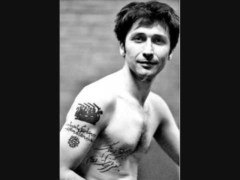 Persian iranian Tattoos خال کوبی های ایرانی video