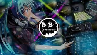 Sơn Tùng M-TP - Lạc Trôi (Ben Heineken Remix)