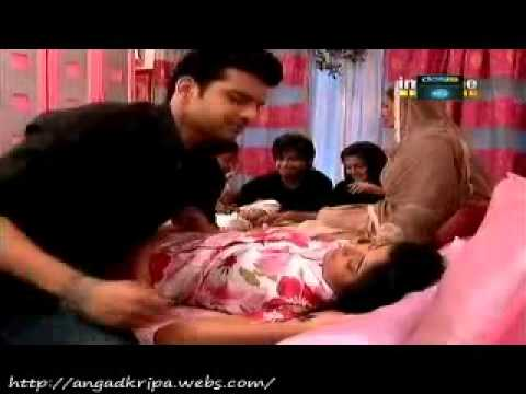 Kitni Mohabbat Hai (season 2) 22nd  March 2011 Episode 105 Full video