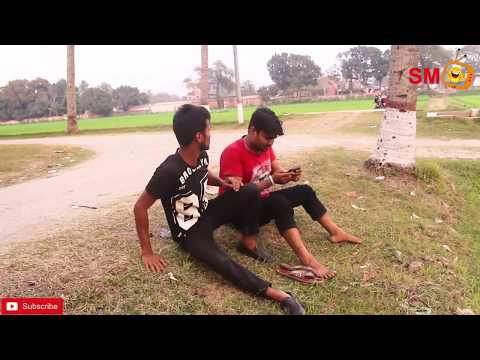 Must Watch New Funny😂 😂Comedy Videos 2019 - Episode 27 - Funny Vines || SM TV