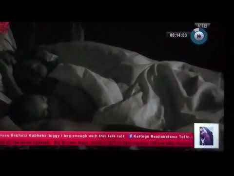 Adult hour in big brother Nigeria thumbnail