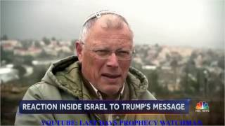 END TIMES WORLD NEWS AND LAST DAYS EVENTS Feb. 16 , 2017