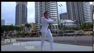 Ami Nissho Hoye Jabo    PurnoDoirgho Prem Kahini 2013 Video Song mp4