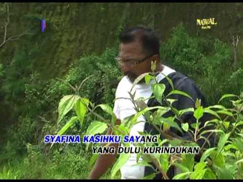 download lagu The Best Laskar - Safina Voc H. Sukron gratis