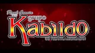 Raul Garcia Y Su Grupo Kabildo 12 Rancheras   puras pa borrachos