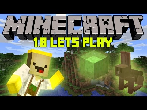 ♣ Minecraft | Survival | Lets Play | #4