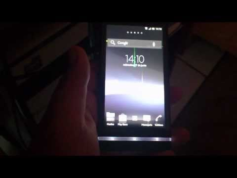 [Tutorial] actualizar xperia s LT26 android 4.0.4