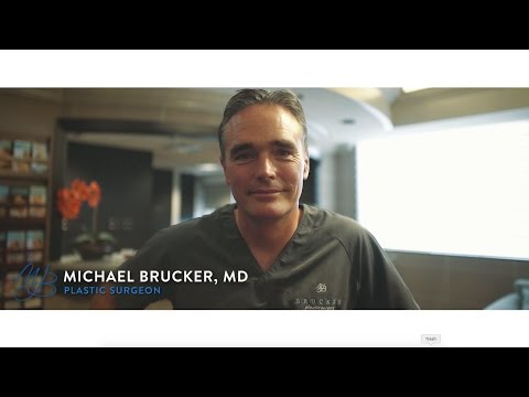 Welcome to Brucker Plastic Surgery | La Jolla, San Diego