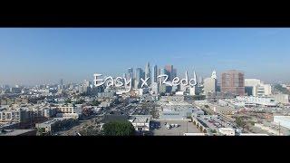 Easy Redd - MOAM