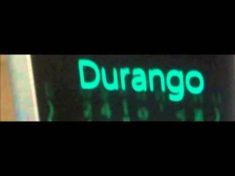 Nueva XBOX Durango y Directx 11 w8Qx1sXJNlY