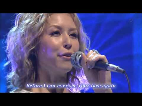 One More Time, One More Chance (English Cover) [Shin Domoto Kyoudai #525]