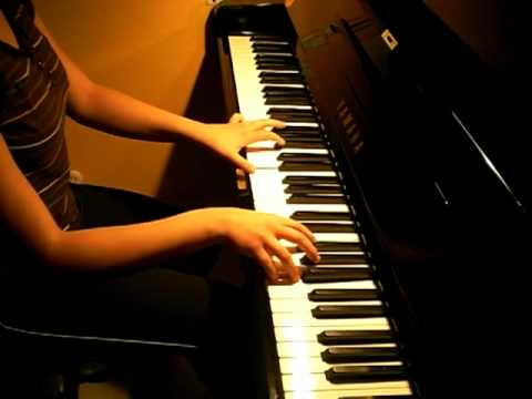 Banda Sonora de Amelie (Piano) Music Videos