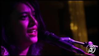 Jatra Biroti Live Performance - Palki, Aanon and Jannat.