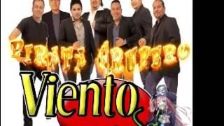 Baixar Yo Te Extrañare - Viento y Sol (Single 2016)